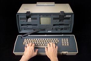 Portable_1983.jpg