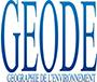 geode_1.jpg