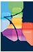 logo_letg_1.png